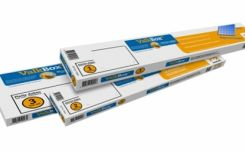 SEUK: Van der Valk to showcase ValkBox at Solar Energy UK