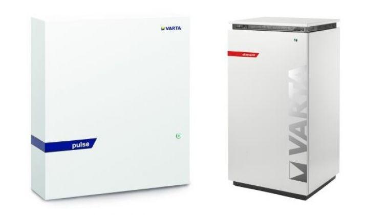 Varta Storage prepares to enter the UK as 'the next market' to open up