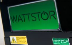 Wattstor seals private equity backing to further develop its technology