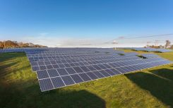 CORE makes £12 million investment in community-owned solar