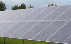 Advent of unsubsidised solar 'accelerating' as BSIF expects patience to pay off