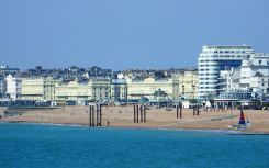 Up to 1,000 homes to receive solar PV in new Brighton & Hove City Council scheme