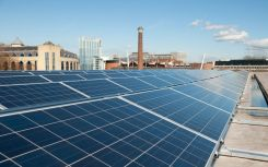 West of England set to benefit from community energy fund