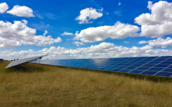 Cubico targets 500MW of UK solar and wind in new joint venture