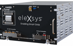 Solar and storage microgrid platform eleXsys completes £3.65m fundraise