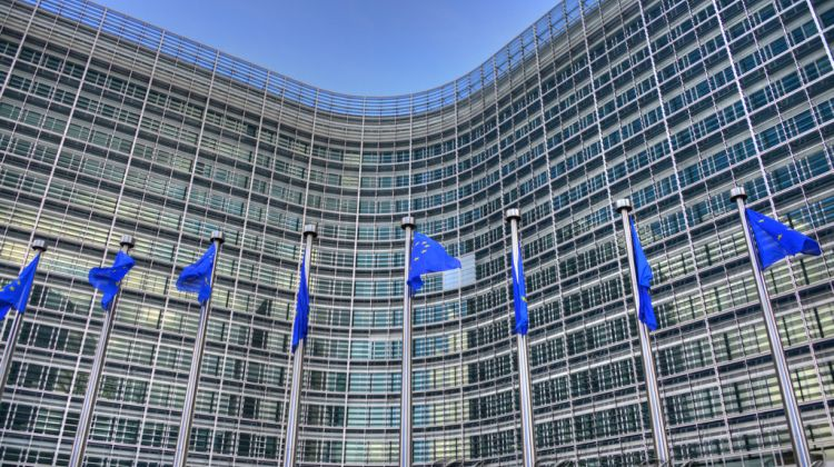 Replacement scheme for MIP proposed by European Commission