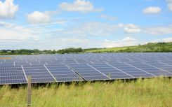 Pensions investor makes first play into UK ground-mount solar