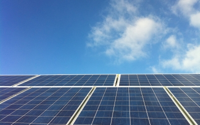 Irish utility ESB makes solar developer investment
