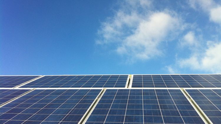 FIM takes aim at secondary solar market with fund expansion