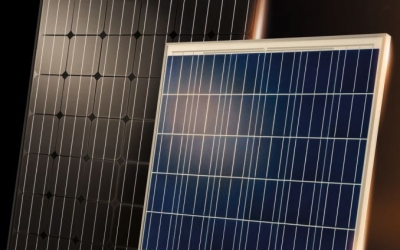 Solarwatt signs up Wind & Sun as 'important' distribution partner