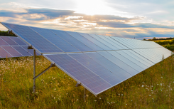 EDF continues solar push with another 50MW site announced