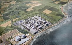 Hinkley future still in doubt after government delays decision until autumn