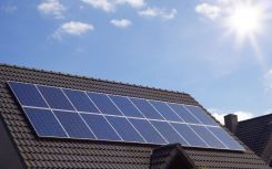 'Huge interest' in Ireland's new solar and storage grant scheme as installers look to sign up