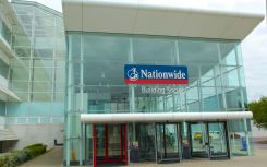 Nationwide to incentivise green home improvements with new mortgages