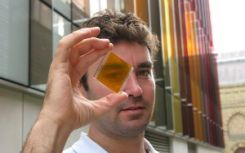 Oxford PV signs development agreement with 'major' solar cell manufacturer