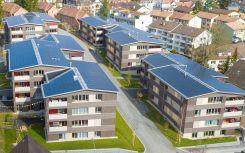 'Massive' EU rollout of rooftop solar proposed