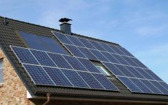 Government must 'claw back' £1bn unspent Green Homes Grant funding, REA urges