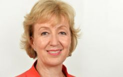 Leadsom confirms UK commitment to climate change despite Brexit vote