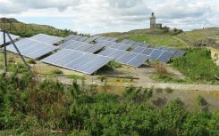 Maiden Ireland renewable auction details revealed as solar cleared to compete