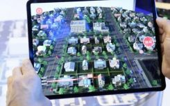 Showing off what solar can do: SolarEdge's augmented reality scenarios