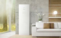 Anesco launches domestic solar-plus-storage offering