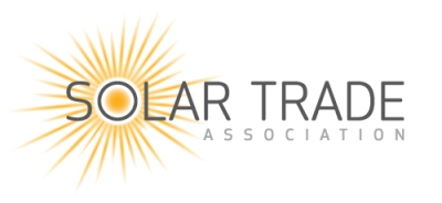 Solar Trade Association - Renewables and Storage Masterclass: Large Scale 2
