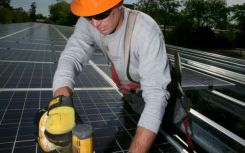 Solar Together schemes deliver savings again as 10,000 more join group buying projects