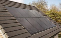 Rexel partners Solarcentury to cater for 'ever-increasing' UK BIPV demand