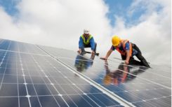 UK solar growth hamstrung by 'deeply frustrating' Westminster policy 'bonfire'