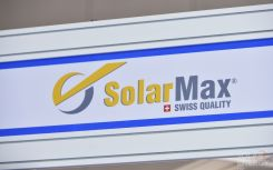 SolarMax announces UK partnership with Wagner Renewables
