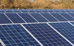 Shortage of core infrastructure deals pushing investors towards UK solar
