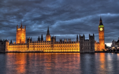 Energy select committee adds to chorus calling for action on storage