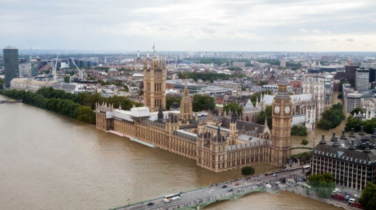 Lib Dems call for faster pace of emissions reduction to meet Paris agreement