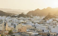 UK's PassivSystems selected for 1GW Oman rooftop solar programme