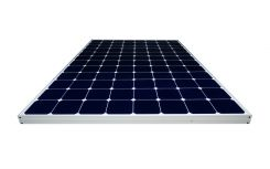 Solen strikes SunPower deal as UK market eyes high efficiency panels